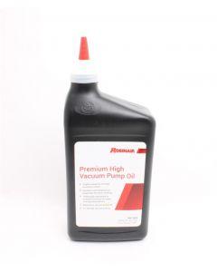 Aceite Para Bomba De Vacio X 1Lt-0000013203