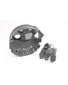 Kit Regulador + Caperuza Protectora 12V Volkswagen Passat
