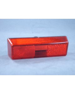 Faro Ford Cargo Mercedes Benz 1215 (Rn3005/4017) Lateral