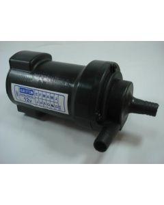 Bomba De Circulacion De Liquidos 12V 16000112