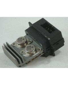Variador De Velocidad Renault 19 21 Clio C/2 Transistores