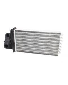 Radiador De Calefaccion Fiat Palio Siena 01->