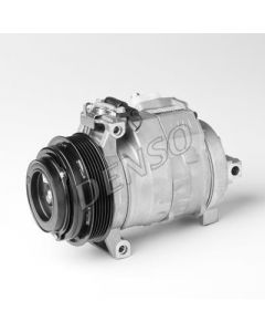 Compresor 10S17C Mercedes Benz Sprinter 06->-DE-4371006130