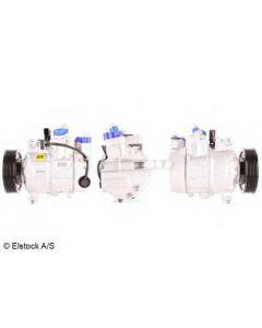 Compresor 12V 6Seu14C Audi A4 00->05