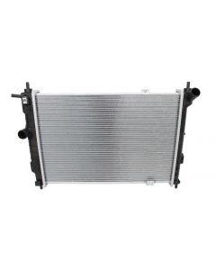 Radiador Chevrolet Astra 1.8 2.0 98->03