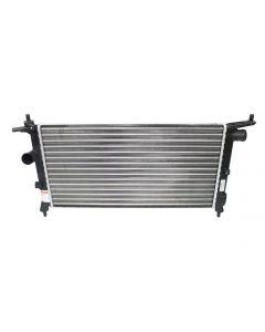 Radiador Chevrolet Corsa 1.4 1.6 Tigra 1.6 8V 95->07