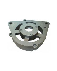 Tapa Delantera Bosch 105/140 Amp
