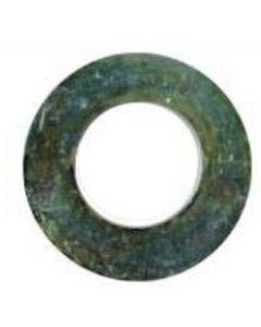 Arandela Acero Lado Colector Indiel Frontal M93 (20)