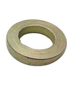 Arandela Acero Rastrojero Lado Colector (1)