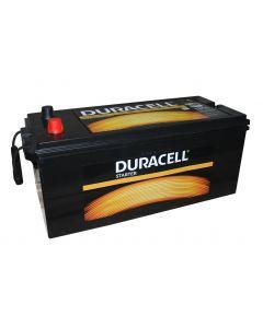 Bateria  150 Ah - 900 Cca - 508 215 232 -