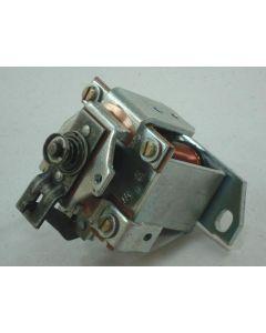 Automatico Bng Onix 24V