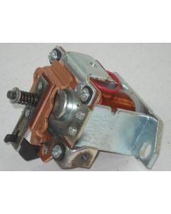 Automatico Bng 24V Antivibratorio