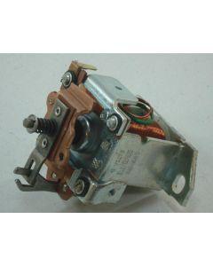 Automatico Antivibratorio 12V Fkb