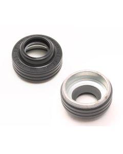 Sello Para Compresor Denso 10S 15C/17C Para Gases R12 R134A