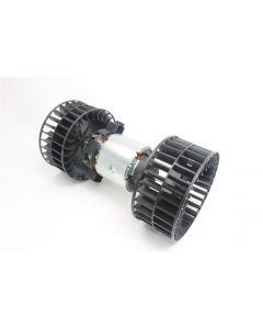 Motor Calefactor 12V Volvo Truck Fh