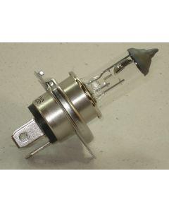 Lampara Moto Halogena H4 12V 35/35W Pt43-38-VS