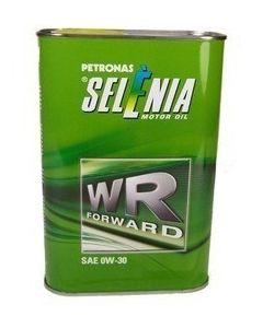 Aceite Selenia K Forward 0W-30 1 Litro