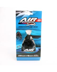 Air Perfum Bolsita Aromatizante Limon 15Grs