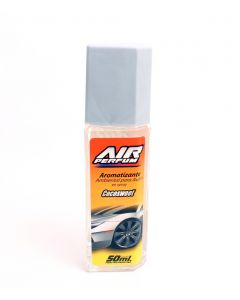 Air Perfum Atomizador Spray Cocosweet 50Ml