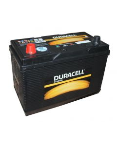 Bateria  100 Ah - 750 Cca - 330 174 245 -
