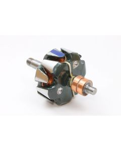 Rotor Case Motor Cummins 6Bt 5.9