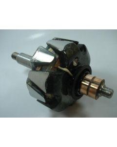 Rotor Case 8910