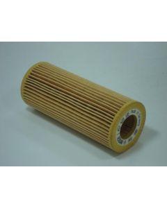 Filtro De Aceite Bmw 118D 120D 318D 320D 520D X3 2.0