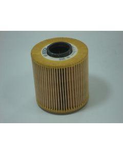 Filtro De Aceite Bmw 318Is, 518I