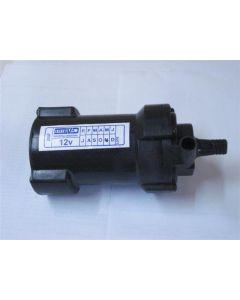 Bomba De Circulacion De Liquidos 12V 16.001.12