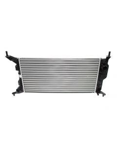 Radiador Chevrolet Corsa Classic Spirit 1.4 10-> 1.6 8V 02->10