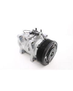 Compresor 12V 10P15 Fiat Palio 1.6 97->01 Ford Cargo N. Holland Vw