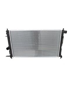 Radiador Chevrolet Vectra 1.6 1.8 2.0 2.0 Tdi 2.2 2.4 16V 98->12