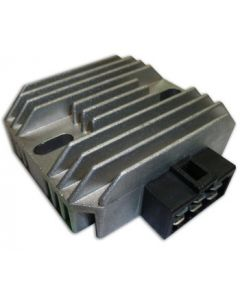 Regulador De Voltaje Gilera Corven Energy 110