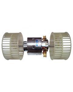 Motor Calefactor 24V Mercedes Benz Actros 00->
