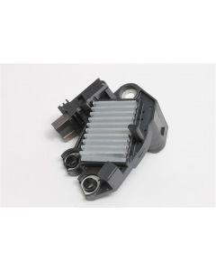 Regulador 12V Audi A4 A5 Q5