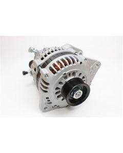 Alternador 12V Chev. Astra Corsa Meriva 1.7 D C/Depresor