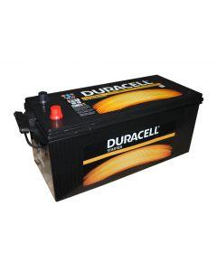 Bateria  180 Ah - 1000 Cca - 508 215 232 -
