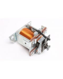 Automatico Bng 24V