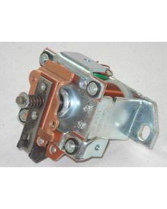 Automatico Bng 12V Antivibratorio