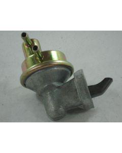 Bomba De Nafta Escort 1.6 Motor Cht Vw Gol Saveiro
