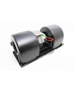 Motor Calefactor 24V Universal C/Encausador Y Variador