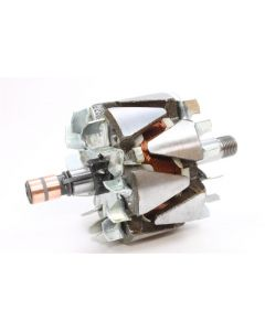 Rotor Bosch-P-1813