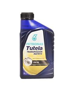 Aceite Matryx 75W-85 1L