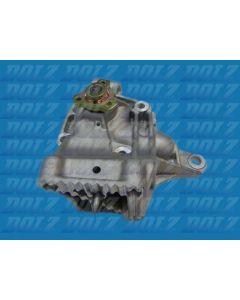 Bomba de Agua Renault Master Furgon 2.5/2.8 Motor  S9V7